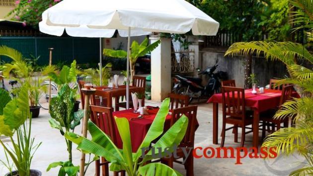 Horizons Siem Reap
