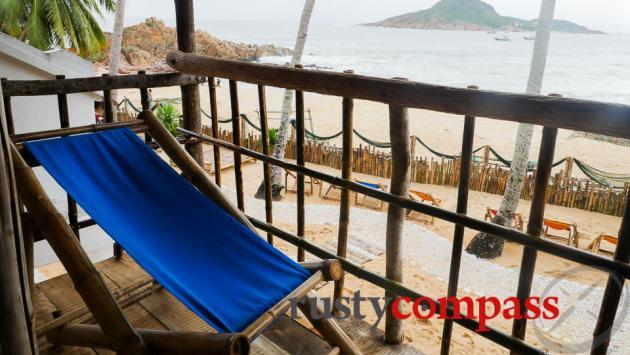 Life's a Beach Resort, Quy Nhon