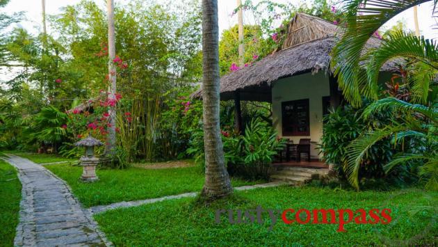 Mai House Resort, Phu Quoc