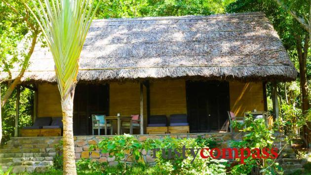 Mango Bay Resort, Phu Quoc Island