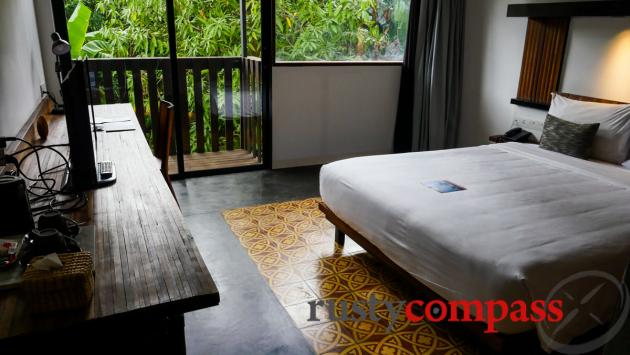 Pages Rooms Siem Reap