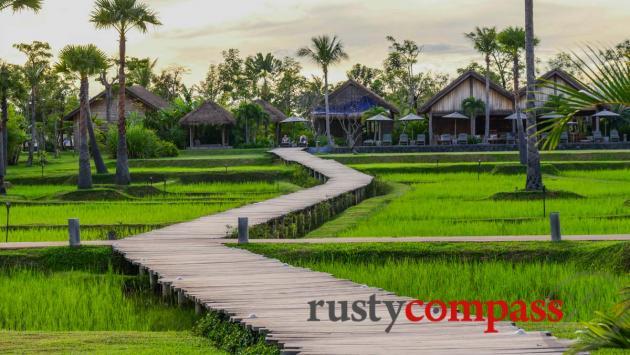 f6a21559970cb0 Phum Baitang Resort