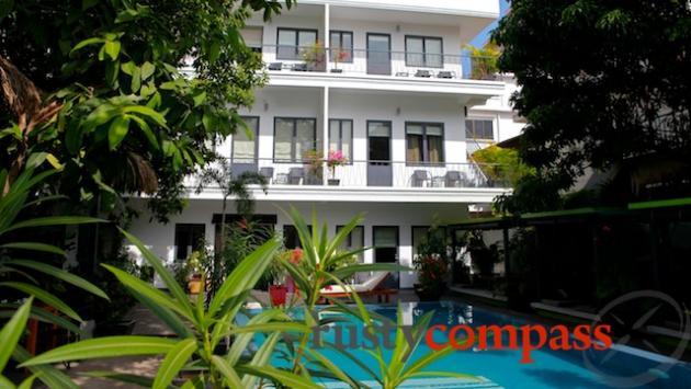 The 252, Phnom Penh