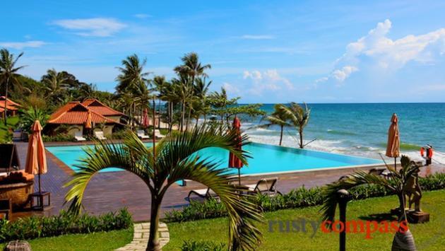 Chen La Resort, Phu Quoc Island