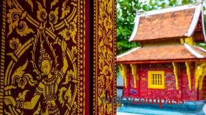 Luang Prabang travel guide in photos