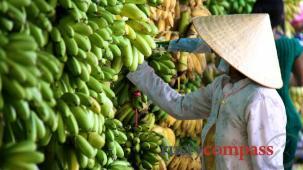 Ha Tien photoblog
