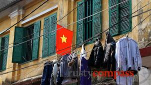 Haiphong photoblog