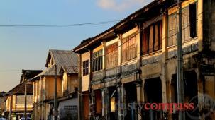 Kampot Cambodia - photoblog