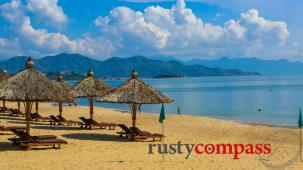 Nha Trang - a travel guide in photos