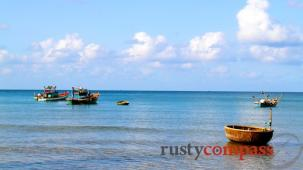 Phu Quoc Island photoblog