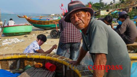 Vietnam is smothering in plastic