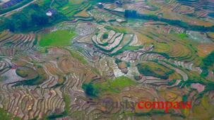 Scaling Mount Fansipan - Vietnam's tallest peak