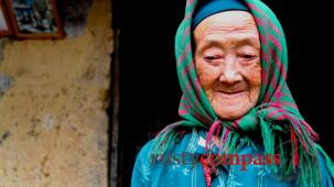 Travels in Ha Giang Part II - Dong Van and Meo Vac