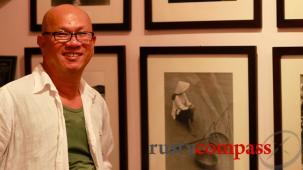 Long Thanh's Nha Trang gallery